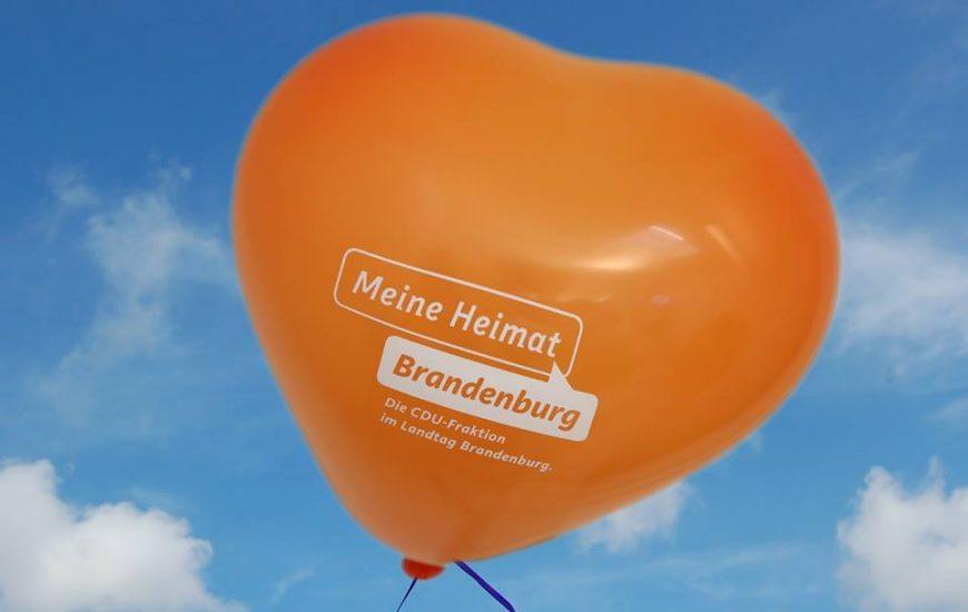 CDU Bernau begrüßt Kommunalkonvent für Brandenburgs Zukunft