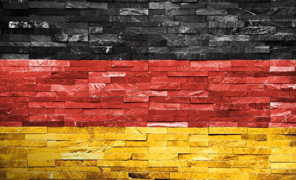 Frühschoppen – Tag der Deutschen Einheit