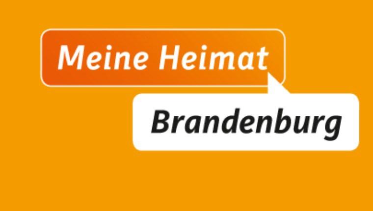 Wieder mehr Demokratie wagen – CDU Bernau begrüßt Rückkehr zur Direktwahl der Landräte