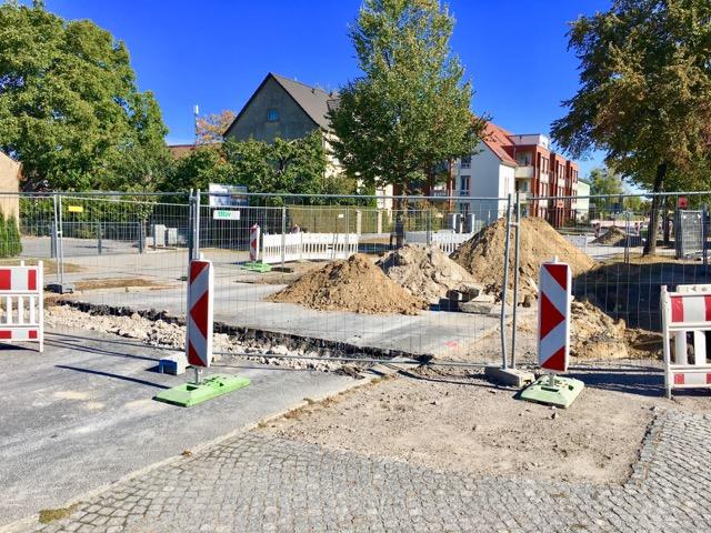 Wir schaffen die Straßenausbaubeiträge ab!