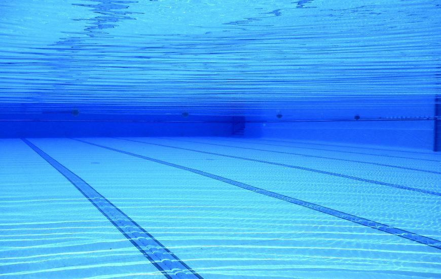 Eine Schwimmhalle für den südlichen Barnim – In Nachbarschaft und gemeinsam
