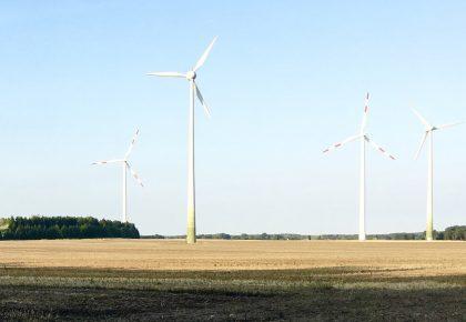 Grenzwerte werden überschritten – Sauer fordert Windrad-Stopp für Lobetal