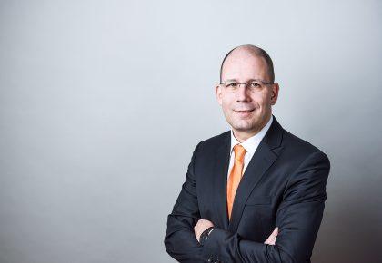 Für Ladeburg – Daniel Sauer wird stellvertretender Ortsvorsteher