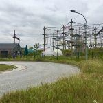 Konversion in Bernau – 30 Jahre nach dem Mauerfall
