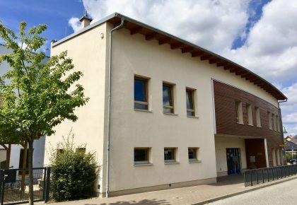 Aufregung um die Heideknirpse in Schönow – ein Kompromiss sollte möglich sein!